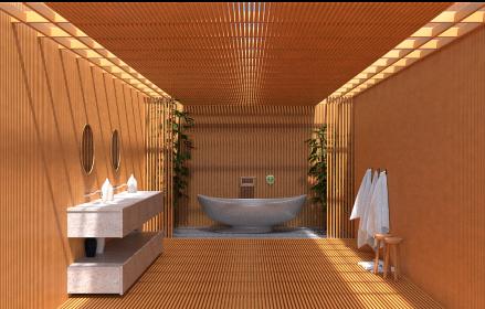 wellnessbadezimmer sievers heizung und sanit r. Black Bedroom Furniture Sets. Home Design Ideas